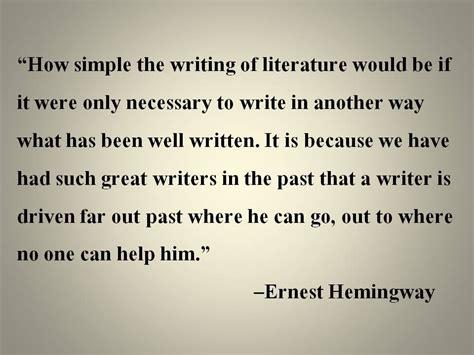 literature writers literary quotes quotesgram