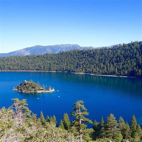 lake tahoe boat rentals west shore emerald bay charter rent a boat lake tahoe