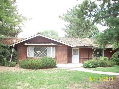 80401 houses for sale 80401 foreclosures search for reo