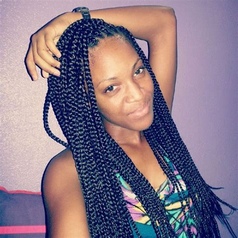 large boxbriads bintou hair braiding boutique in stone mountain ga box
