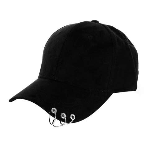 Topi Baseball Cap Topi Formula One Speed Topi F1 2017 new arrival fashion baseball cap snapback hat cap