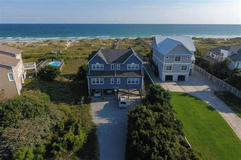 house emerald isle nc condo homes for sale in emerald isle real estate in