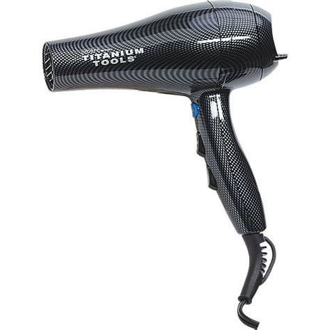Sally Supply Hair Dryer 55 best images about hair ideas on ponytail bad habits and hair dryer