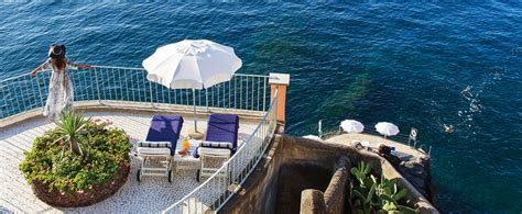 best hotels in madeira bestguide portugal only the best