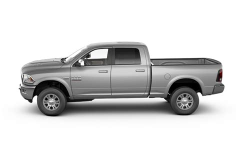 ram canada build and price ram 5500 build and price html autos post