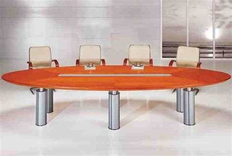 boardroom table and chairs for sale boardroom table and chairs for sale 100 images