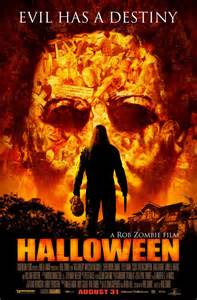 halloween rob zombie robotgeek s cult cinema my review of halloween 2007 and