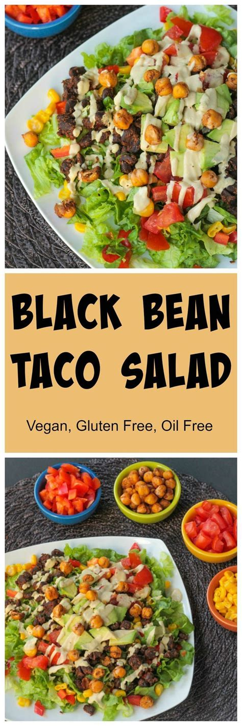 Fast Easy Dinner Black Bean Cobb Salad by 387 Best Images About Health Wellness On