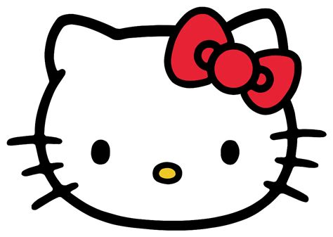 Phone Hellokitty Logo file hello logo svg uncyclopedia fandom powered by wikia