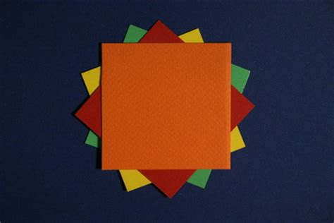 Cool Things You Can Make Out Of Paper - cool easy origami things you can make out of paper ehow