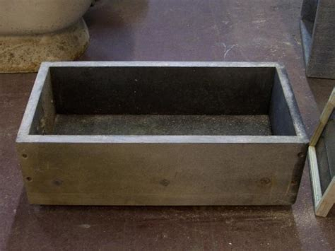 Soapstone Sink Nor East Architectural Salvage