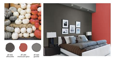 two color in one room how to use light shades of one color to paint a room image of
