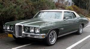 Are Pontiacs Cars Pontiac For Sale By Owner Buy Used Pre Owned