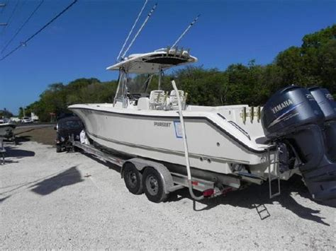 pursuit boats ta repo boats direct archives page 3 of 5 boats yachts