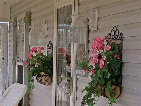 best 20 summer porch ideas on pinterest summer porch come decorare la porta d ingresso di casa in base alla