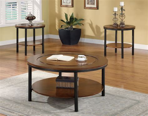 coffee tables top newberry coffee table