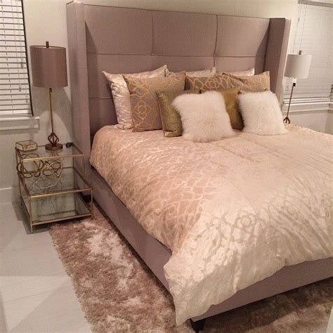 z gallerie indochine rug 1000 ideas about taupe bedding on coral and turquoise bedding blue bed linen and