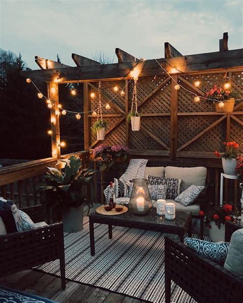 love  wind   work   cozy outdoor