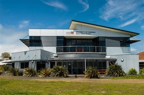 Of Tasmania Mba by Cradle Coast Cuses Of Tasmania Australia