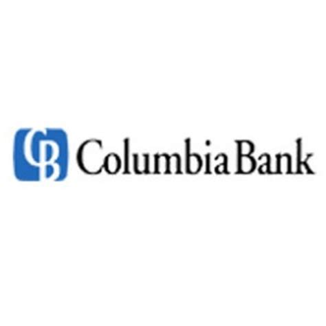 columbia bank south sound chamber of commerce think chamber 1st