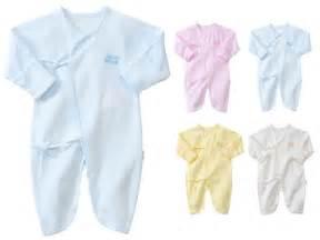 light color newborn clothing 2015