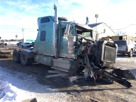 kenworth for sale in canada kenworth w900 for sale canada 28 images conventional