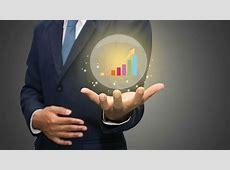 What can predictive analytics REALLY do? Three case ... Predictive Analytics Crystal Ball