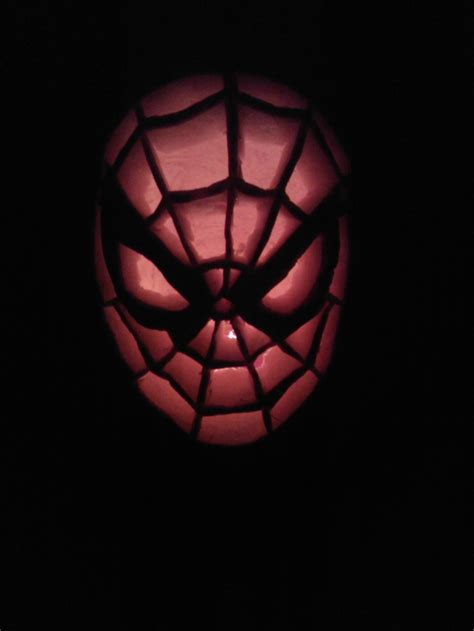 spider man carving pattern 17 best images about halloween on pinterest halloween