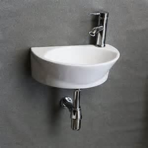 wash basin bathroom sink cloakroom basin cloakroom sink wash basin small