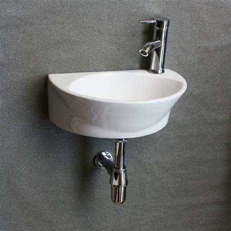 small basin cloakroom basin cloakroom sink wash hand basin small