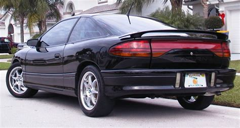 96 saturn sc2 specs 30moons reviews of the saturn aftermarket