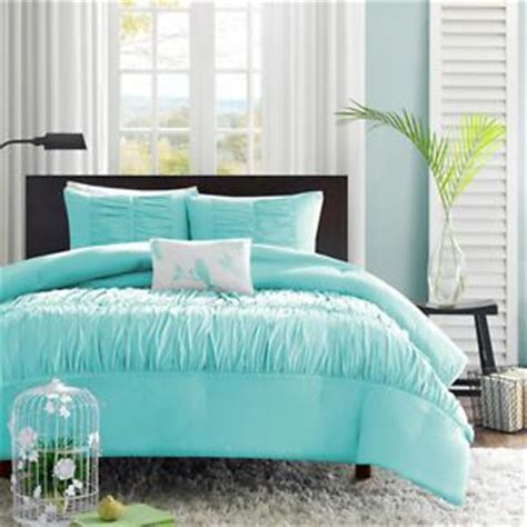 blue queen size comforter tiffany blue comforter set newtiffany blue bed bedding