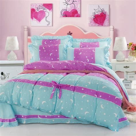 korean comforter popular korean comforter buy cheap korean comforter lots
