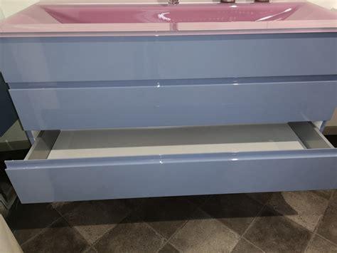 sala bagno mobile per la sala da bagno bagno mobile samurai cm
