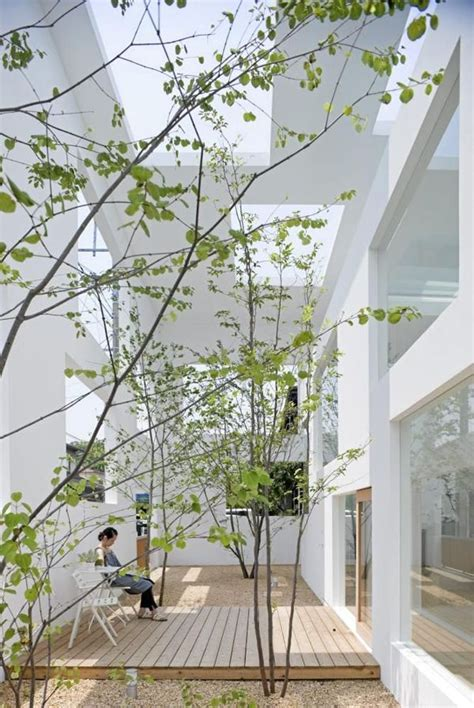 25 best ideas about indoor courtyard on pinterest indoor outdoor internal courtyard and the 25 best modern japanese garden ideas on pinterest