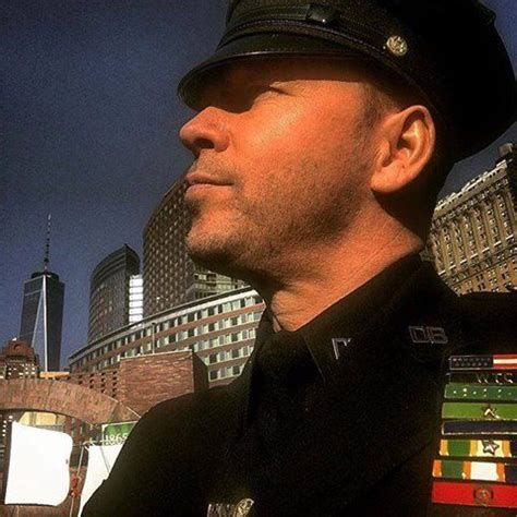 blue bloods on pinterest 193 pins via donnie in the shadow on the wtc a big reminder of