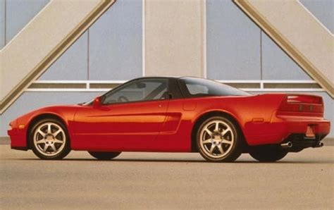 1994 honda acura 1994 acura nsx gas tank size specs view manufacturer details