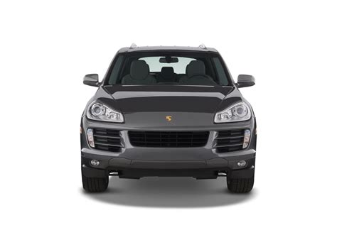 porsche cayenne 2010 review 2010 porsche cayenne reviews and rating motor trend