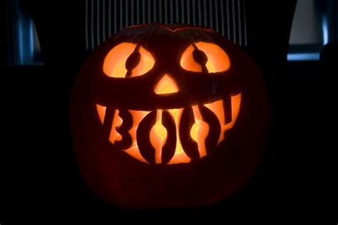 google images of pumpkins pumpkin boo mouth google search diy tings pinterest