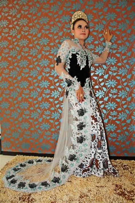 model gaun pakistani batik 373 best images about kebaya batik gaun on pinterest