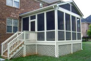 Covered Decks And Patios by Outdoor Sunrooms Pergola Patio Cover Glass Pergola Patio