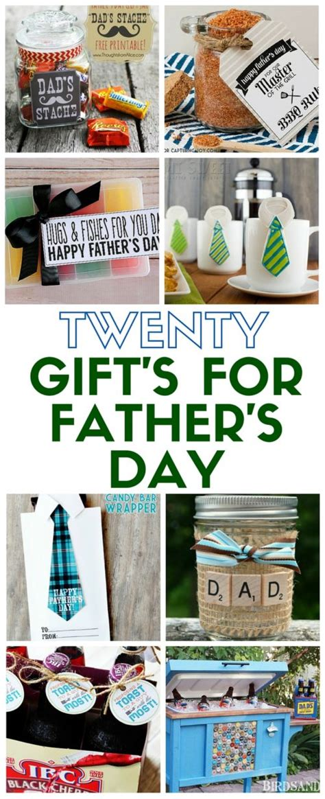 day gift ideas for new 20 gift ideas for s day the crafty stalker