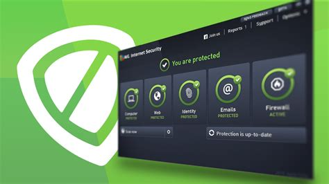 best security 2015 how to set up avg antivirus 2015 for optimal protection