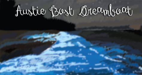 dream boat free austie bost dreamboat font 1001 free fonts