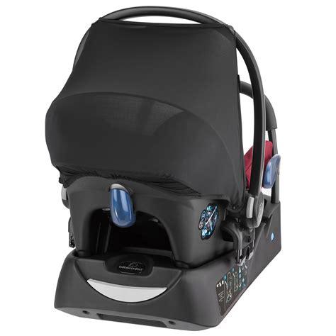 base siege auto bebe confort base coque citi de b 233 b 233 confort embases de si 232 ges auto