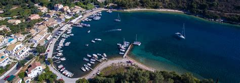 boat hire kassiopi prices corfu boat hire san stefano boats north east kassiopi