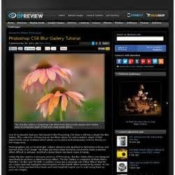 tutorial smudge photoshop cs6 indonesia top tuto photoshop pearltrees