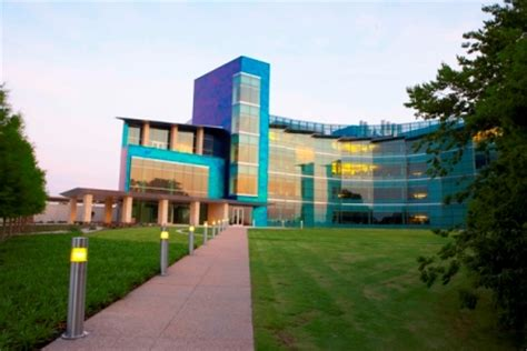 Of Dallas Mba Program Start by Of At Dallas Starts Up Masters In