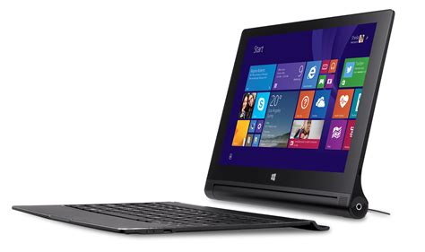 Lenovo Tablet 2 Windows lenovo tablet 2 10 windows 8 release in europe