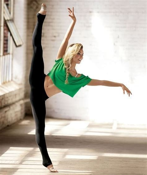 imagenes de hot yoga outfit ideas for yoga outfit ideas hq